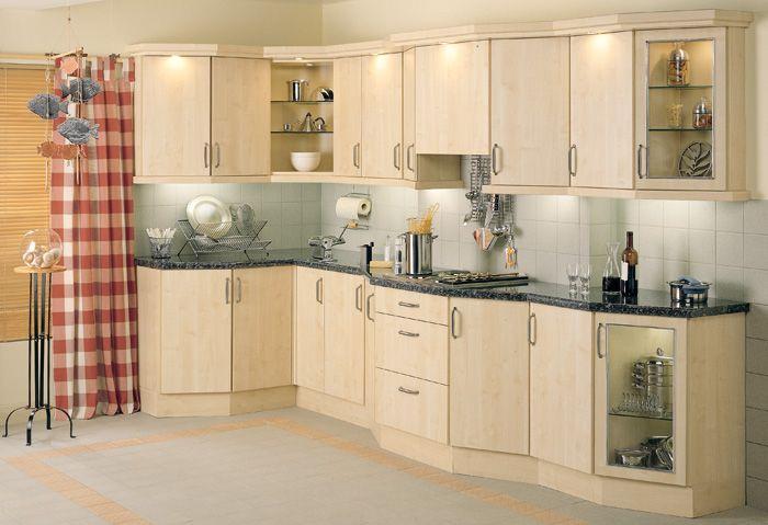 image result for kitchen almond image result for kitchen almond   kitchens   pinterest   search      rh   pinterest com