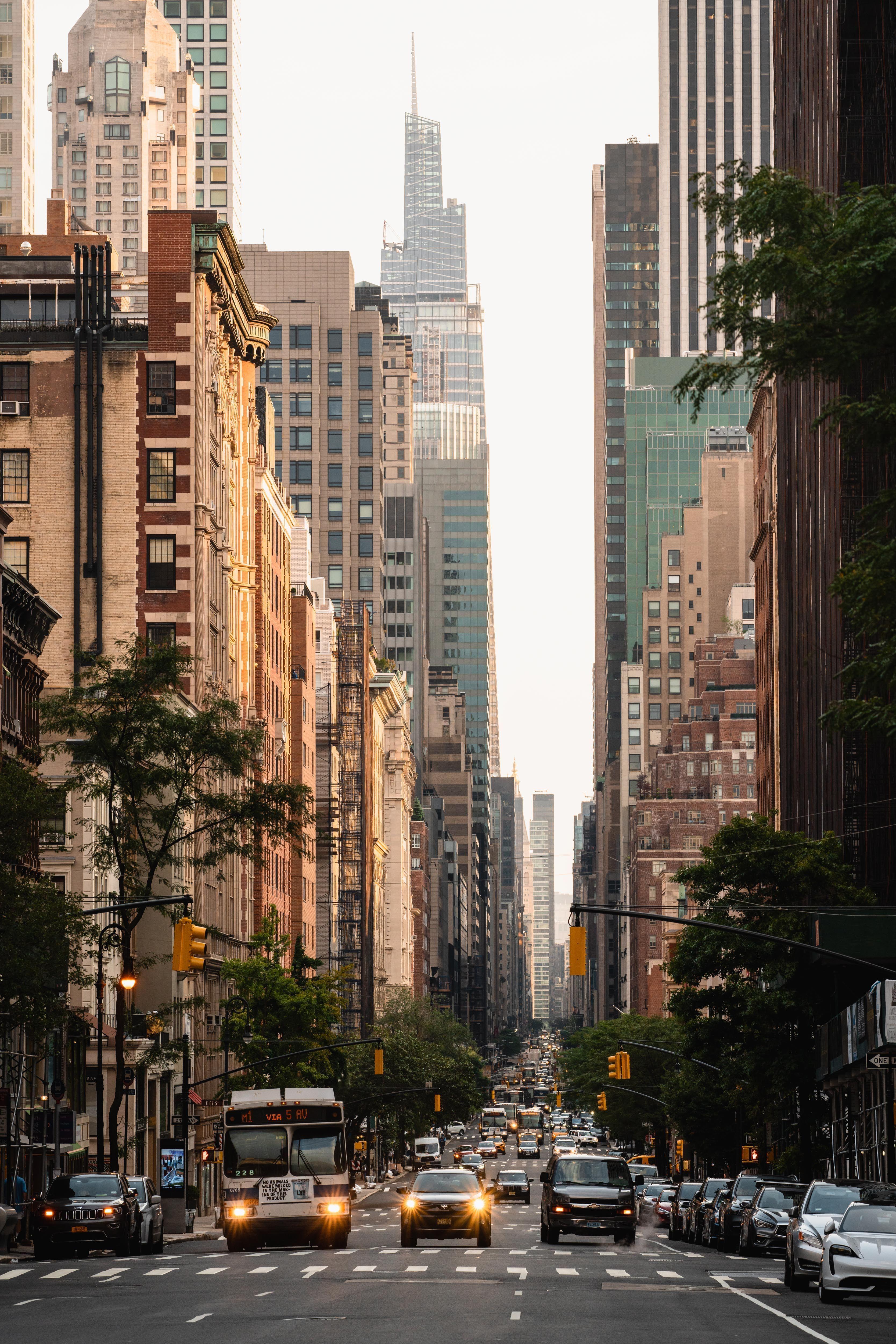 Upper East Side Manhattan New York Life Nyc Life City Aesthetic