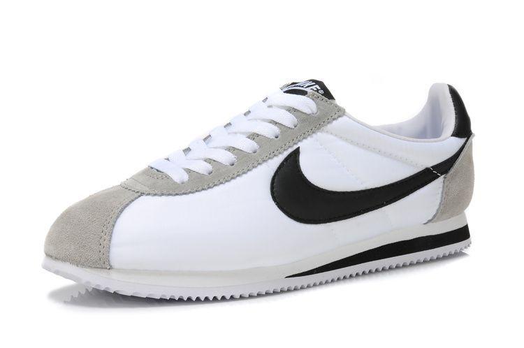 49268ff67dfbc Nike Cortez Hommes,nike tn air max,air max 90 nouvelle collection -  http   www.autologique.fr Nike-Cortez-Hommes,nike-tn-air-max ...