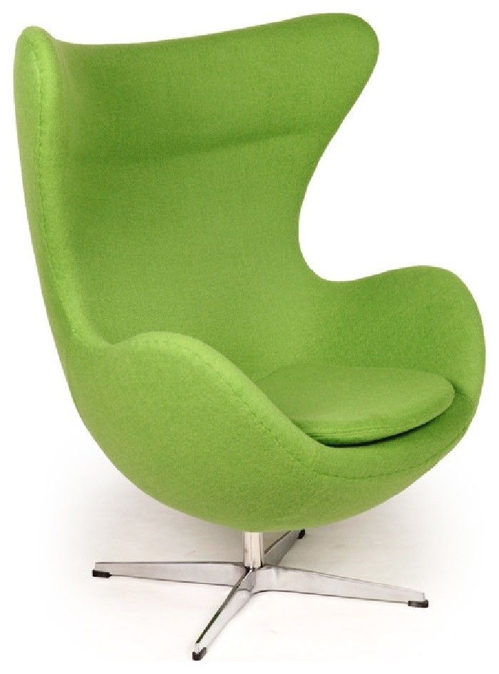 Lounge Sessel Egg Chair Lounge Bunt Pinterest Egg Chair And Egg