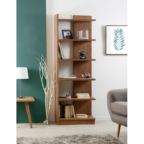 Mumma Bookcase Norden Home In 2020 Home Decor Home Bookcase