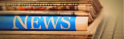 Su come si struttura un buon comunicato ci sono un sacco di consigli: un buon titolo, il sottotitolo, i paragrafi, il corsivo… | #press #news #stampa #comunicato #scrivere #write #writing #chiara #tonon