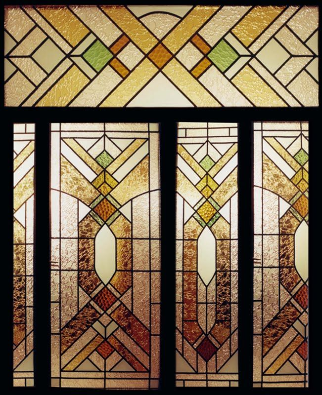 Charming Stained Glass Partition 2   Glass Mosaic Art PierrePetrov Great Pictures