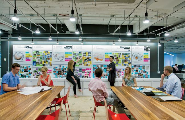 Beyond Cubed With Images Best Places To Work Corporate
