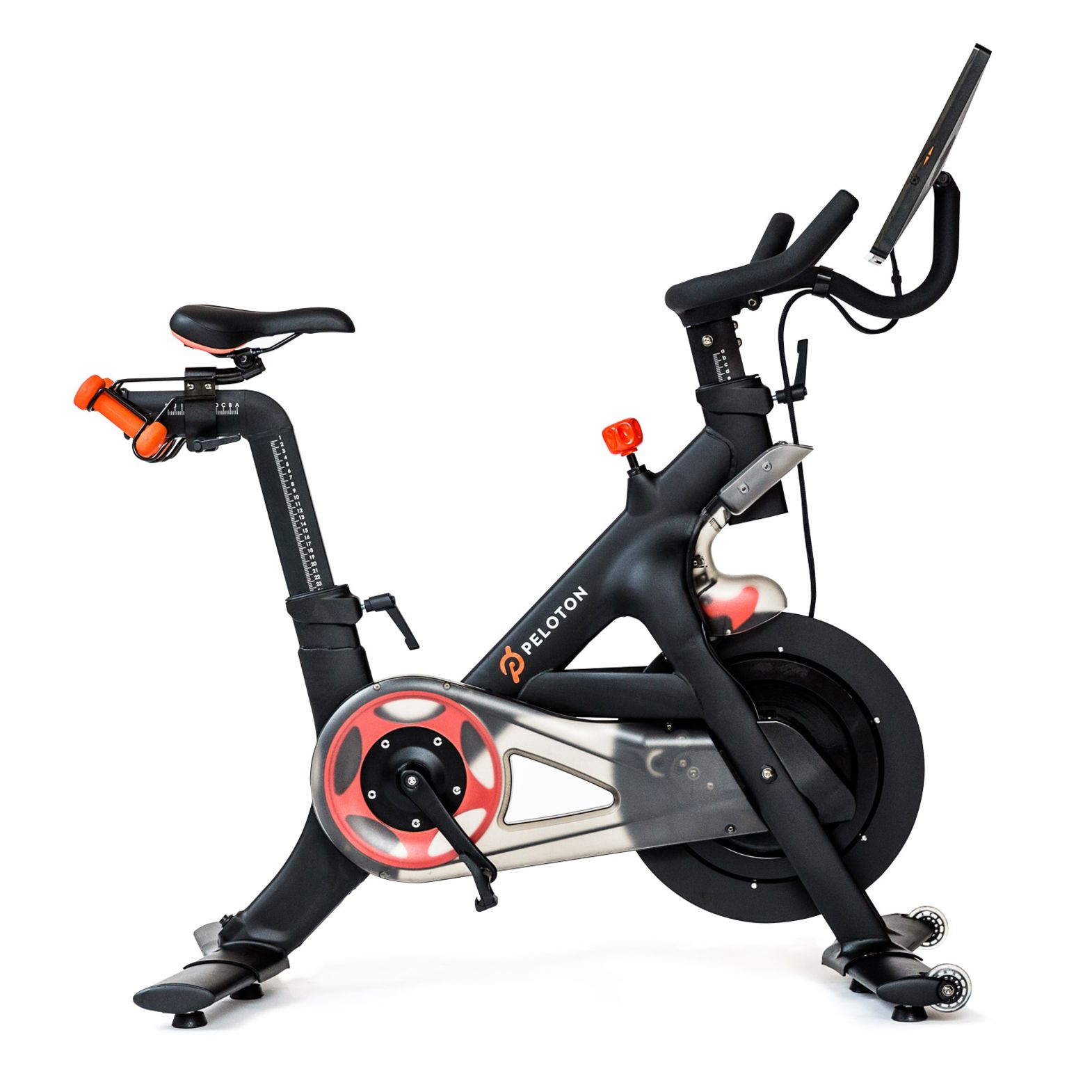 Check Out The Indoor Exercise Bikes With Live Streaming Classes