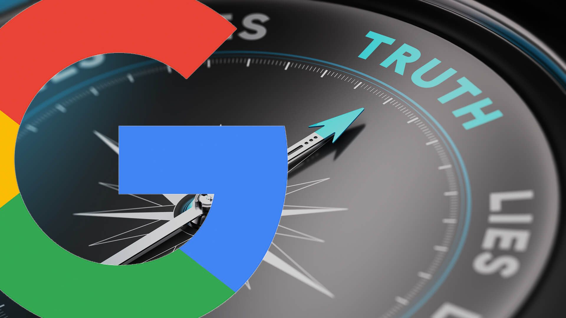 "Google's ""One True Answer"" problem -- when featured snippets go bad  http://feeds.marketingland.com/~r/mktingland/~3/Ho68J-6ZIgw/googles-one-true-answer-problem-featured-snippets-go-bad-208371"