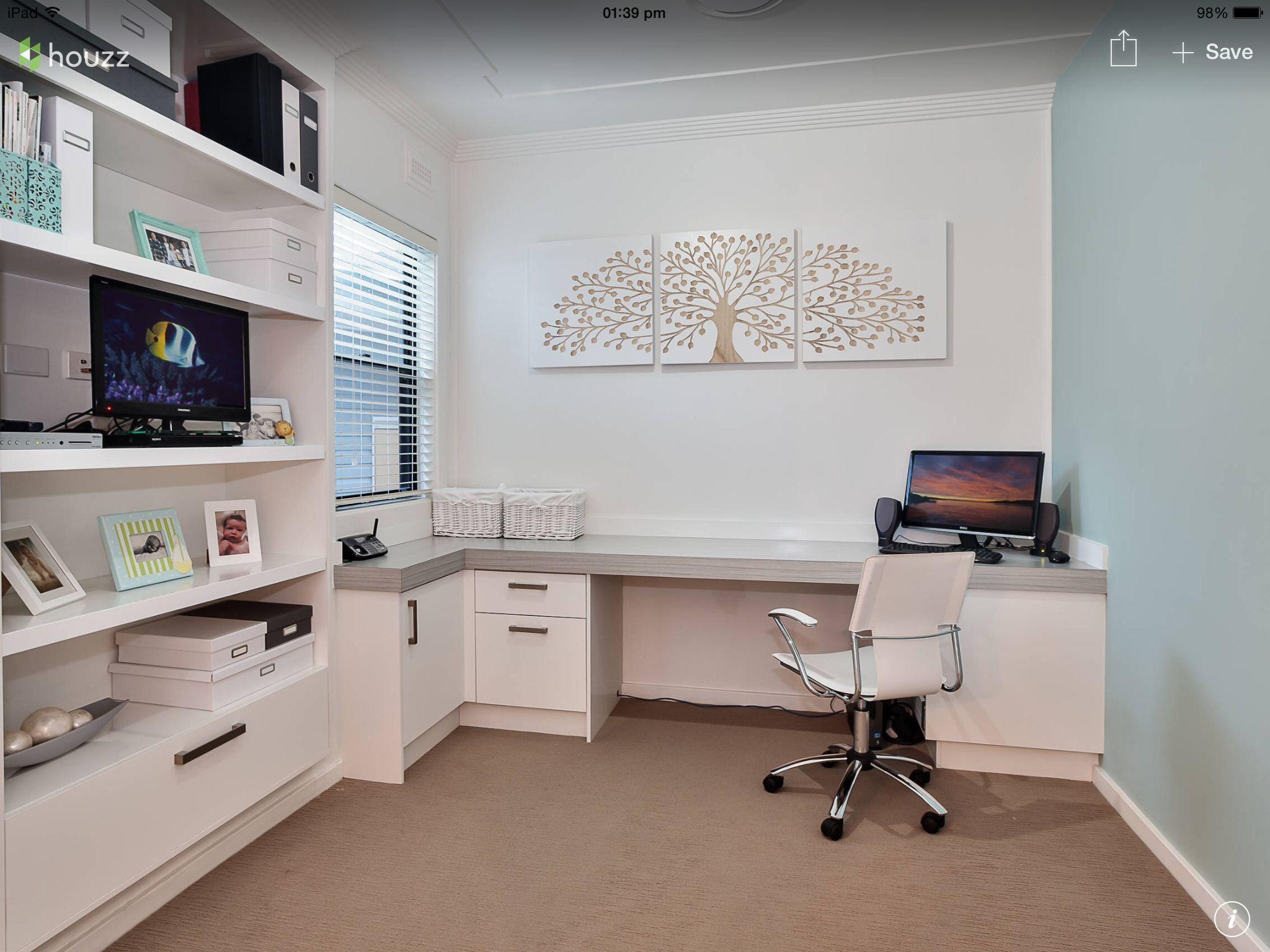 Houzz Interior Design Ideas Office Designs. Welcome To Houzz ...