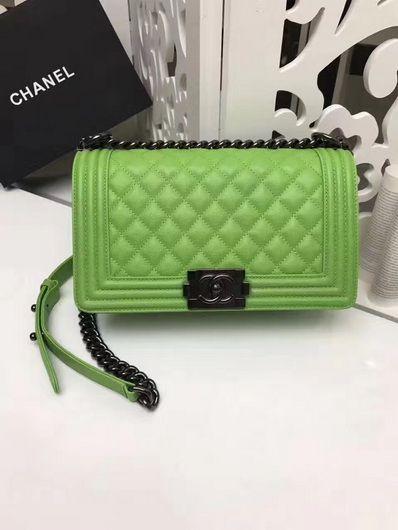 f66de8233b54 Wholesale Chanel-bag-67086-2