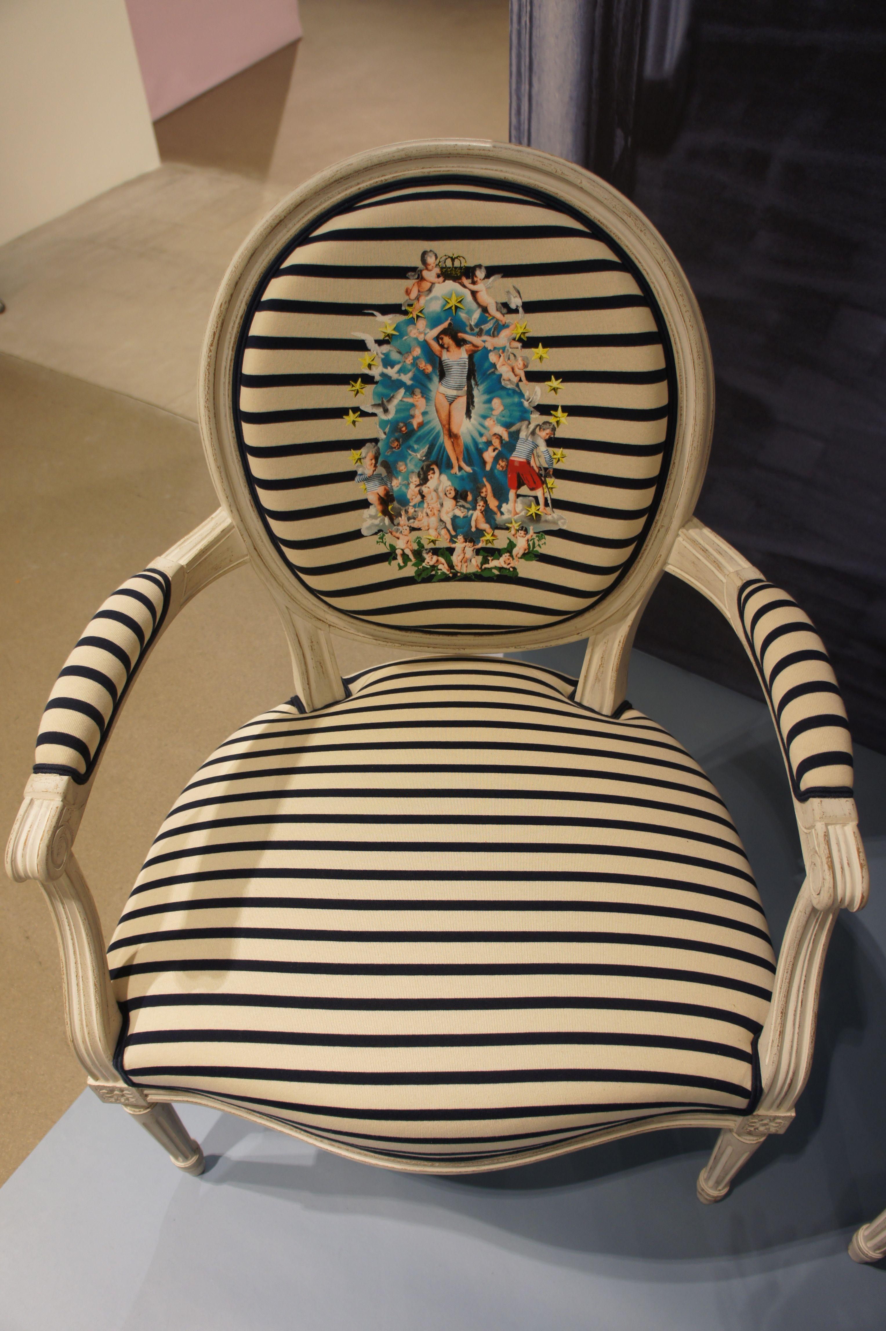 Fauteuil florian large fauteuil canap fauteuil voltaire fauteuil et meuble - Meuble voltaire ...