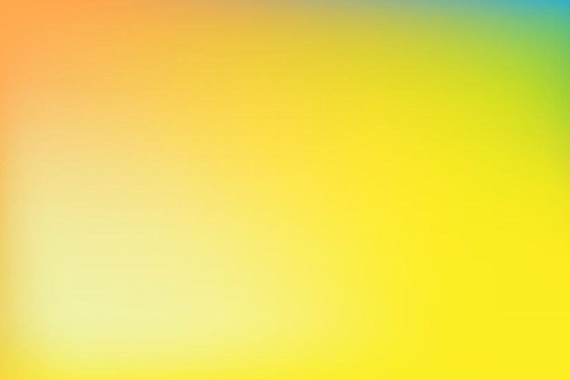 free background kuning 2560x1600 for iphone 5s hair pinterest