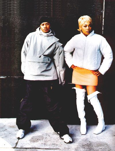 Donell Jones And T Boz Old School Music 2 Music Artists Neo