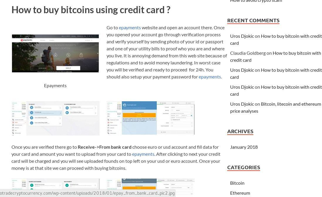 Buy bitcoins with credit card with low fee with epayments litecoin buy bitcoins with credit card with low fee with epayments litecoin ethereum also available ccuart Image collections