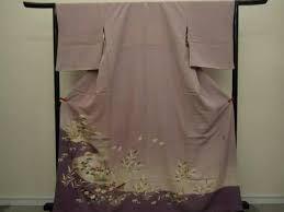 「能川 光陽」の画像検索結果
