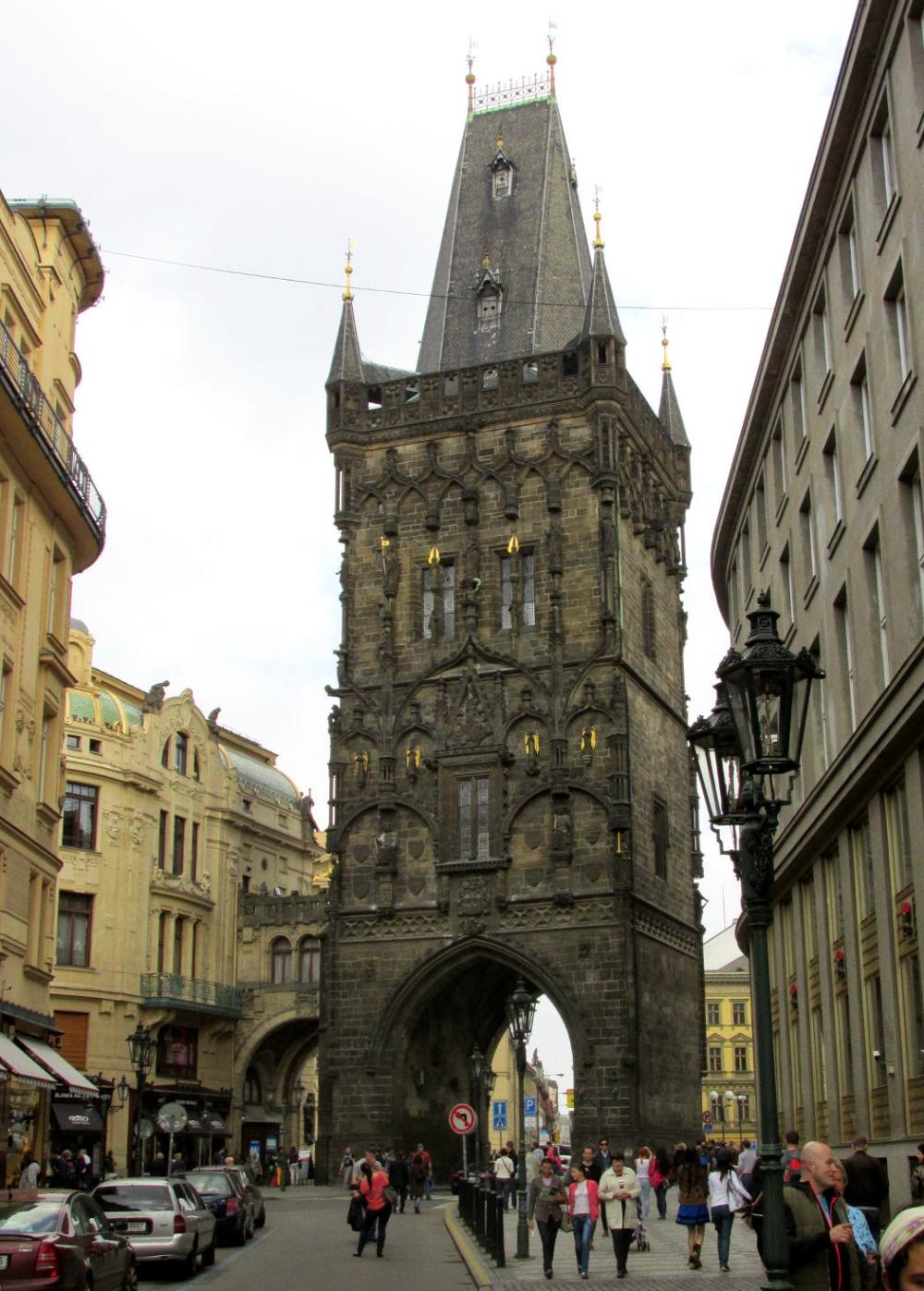 Volaré Viajando Qué Ver En Praga En Dos Días 10 Visitas Imprescindibles Que Ver En Praga Praga En Dos Dias Praga