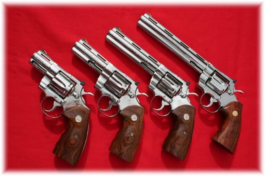 Colt Forum | guns | Guns, Hand guns, Revolver