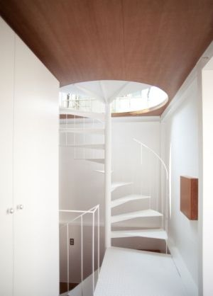 Best Small House By Unemori Architects By Lourdes Small 640 x 480