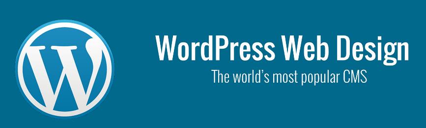 Wordpress Website Design Company Nj Http Www Swatdigital Com Digital Marketing Solutions Web Design Wordpress Website Design