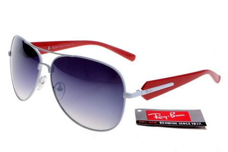 Cheap Ray Ban sunglass lifestyle replica RB017