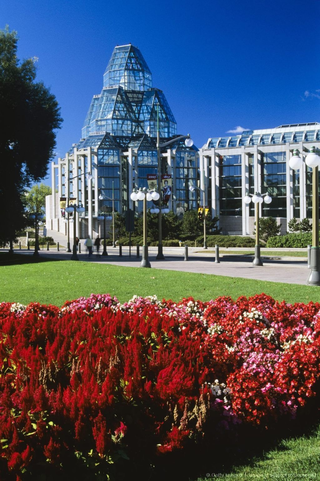 National Of Canada Ottawa Ontario Favourite Places Visit
