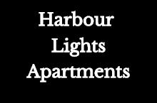 Harbour Lights Apartments