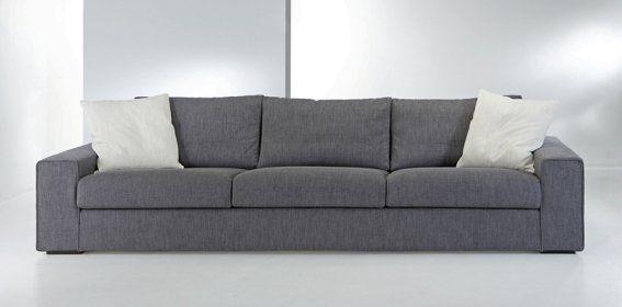 ▻ Scopri il #divano che fa per te con le nostre #offerte #volantino ...