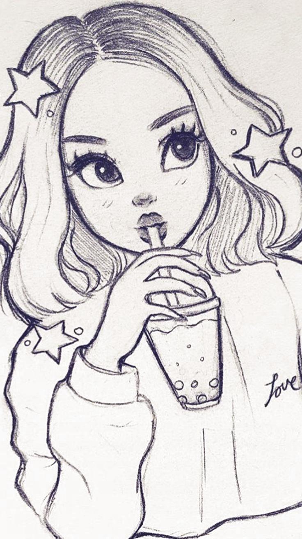My Anime Draw Blog Art Art My Anime Draw Blog Artanime