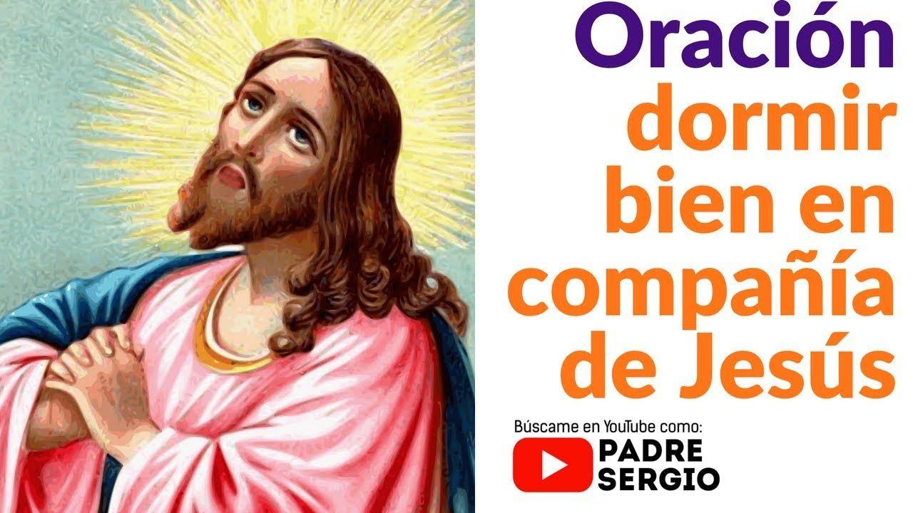 Park Art My WordPress Blog_Oracion A Jesus Sacramentado Antes De Dormir