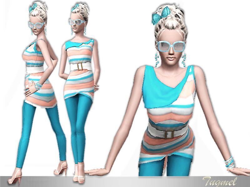 Tgm-Dress-58 - http://www.mysims.org/?p=502