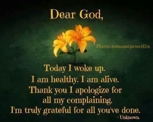 #lawofattraction #quotes #gratitude