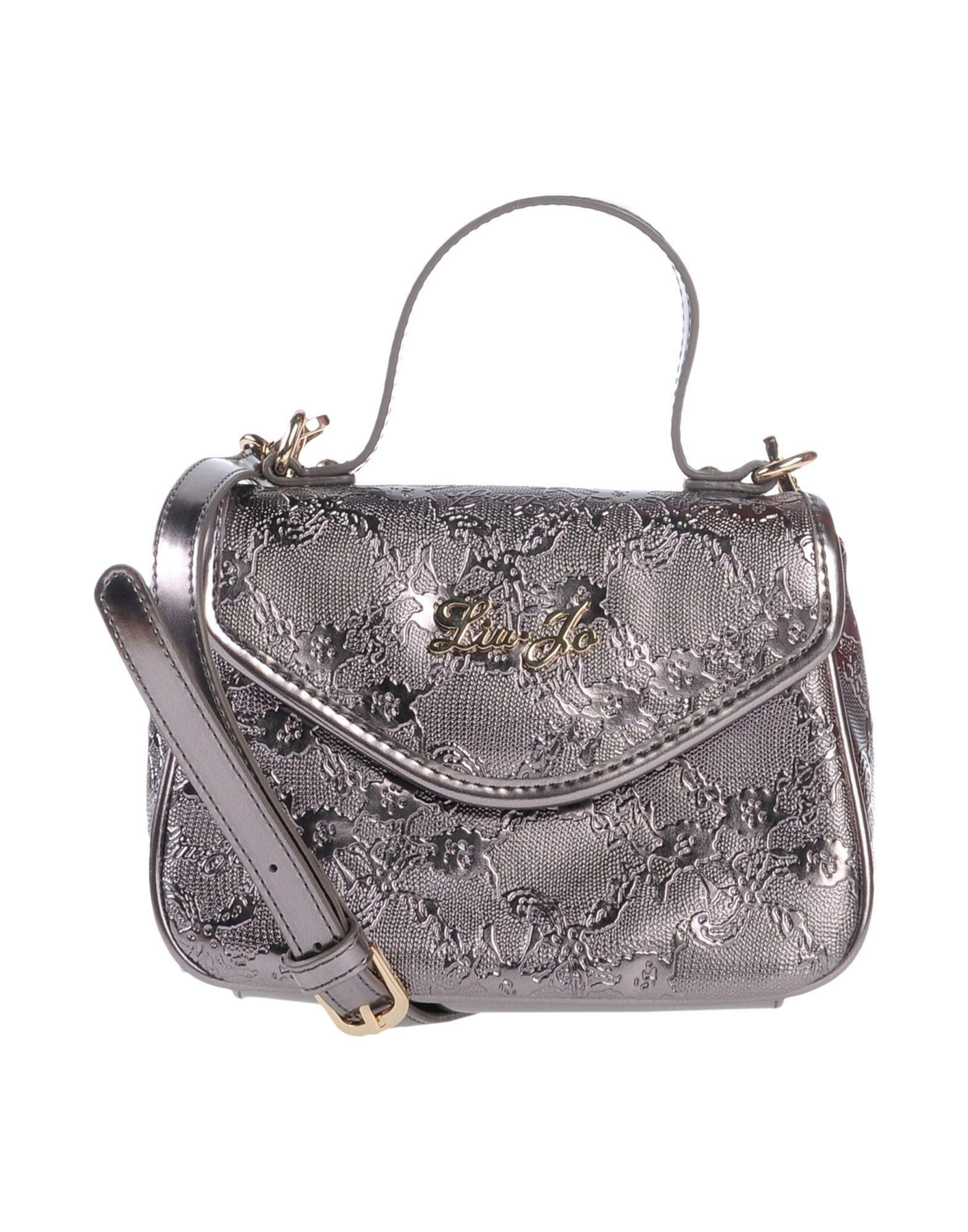LIU •JO ACCESSORIES Handtasche