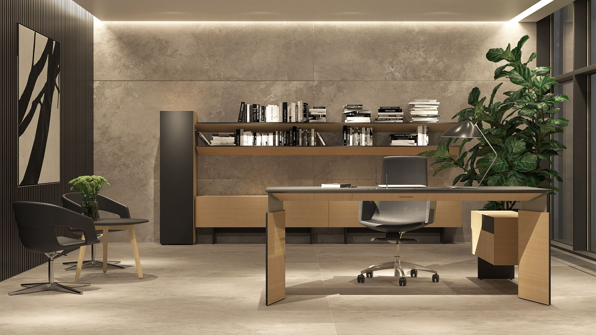 Executive Office Furniture System Move By Narbutas Furniture Executive Office Furniture Executive Furniture