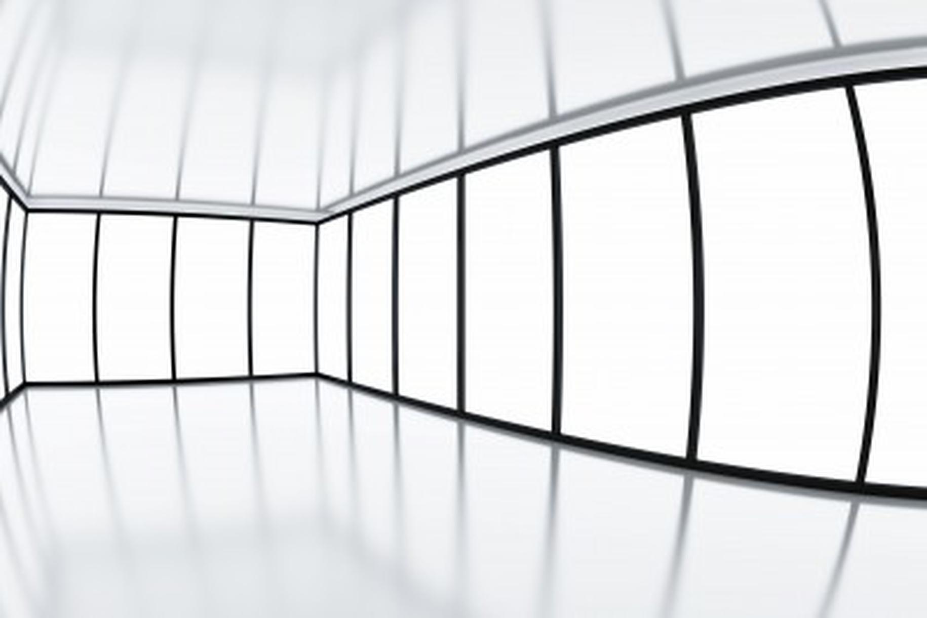 Invisishade Switchable Privacy Film Smart Windows Privacy Film Windows Windows Doors