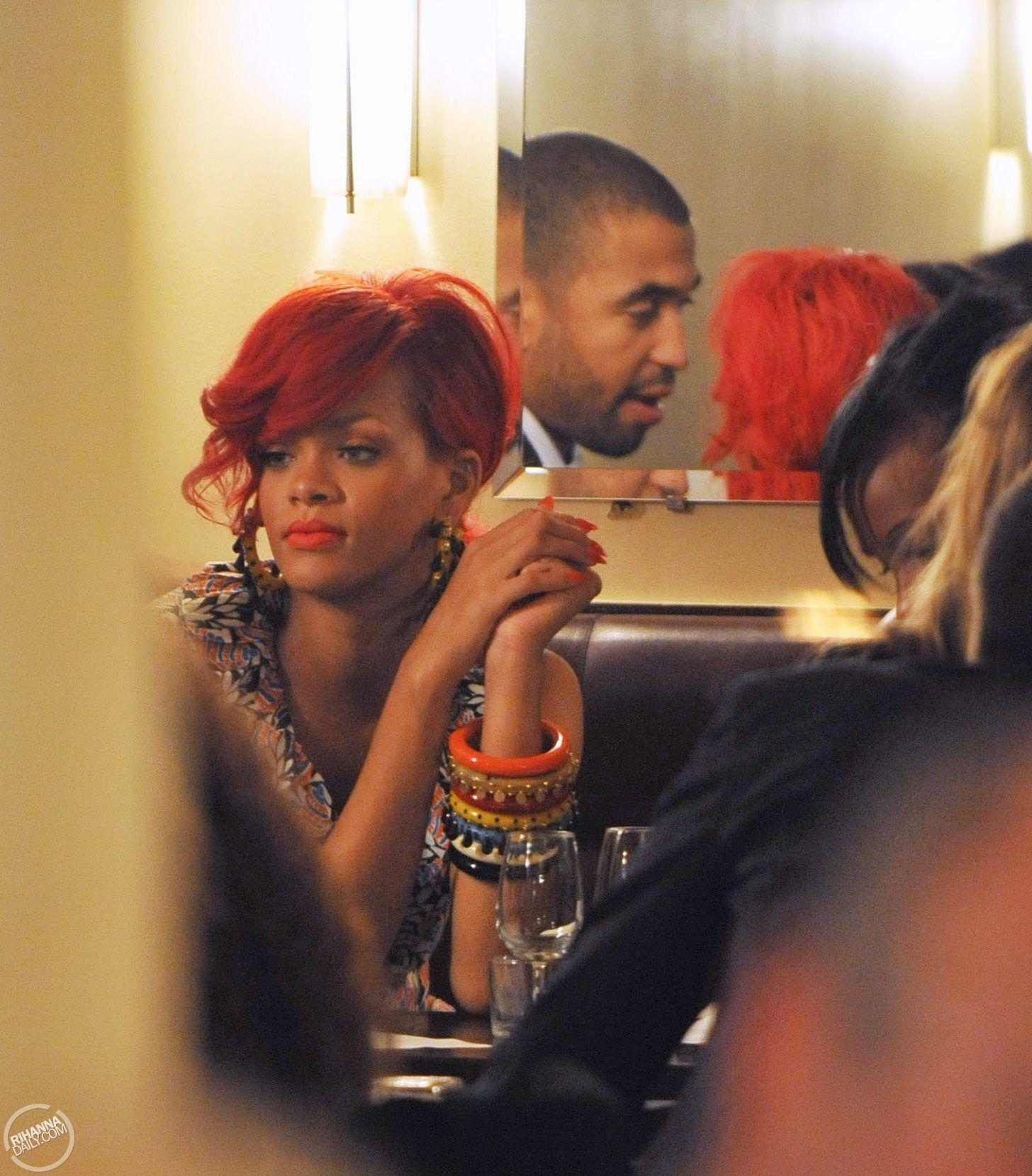 Pin By Talei On Riri Pinterest Rihanna