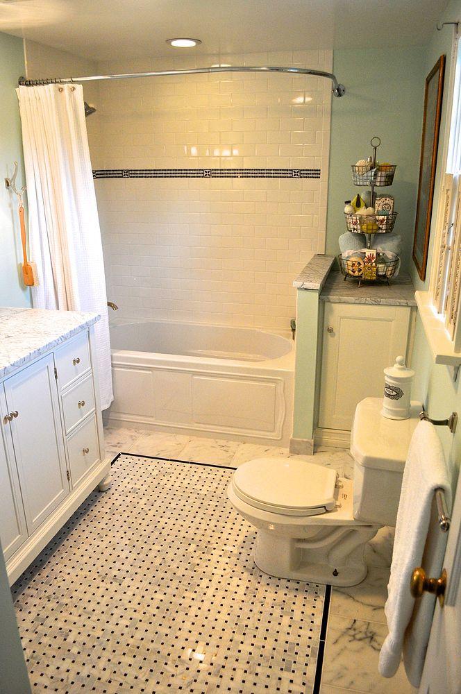 Unique Flooring Solutions Idea Box By Jessica Decor Adventures In 2020 Farmhouse Bathroom Accessories Modern Farmhouse Bathroom Bathroom Styling