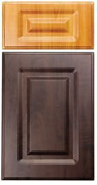 Hello,u0026nbsp;this Is Express Cabinets U0026amp; Doorswe Make Custom Kitchen  Cabinets U0026amp; Mdf Doors In Thermofoil (pvc) U0026amp; Painted. We Provide Full  Service ...