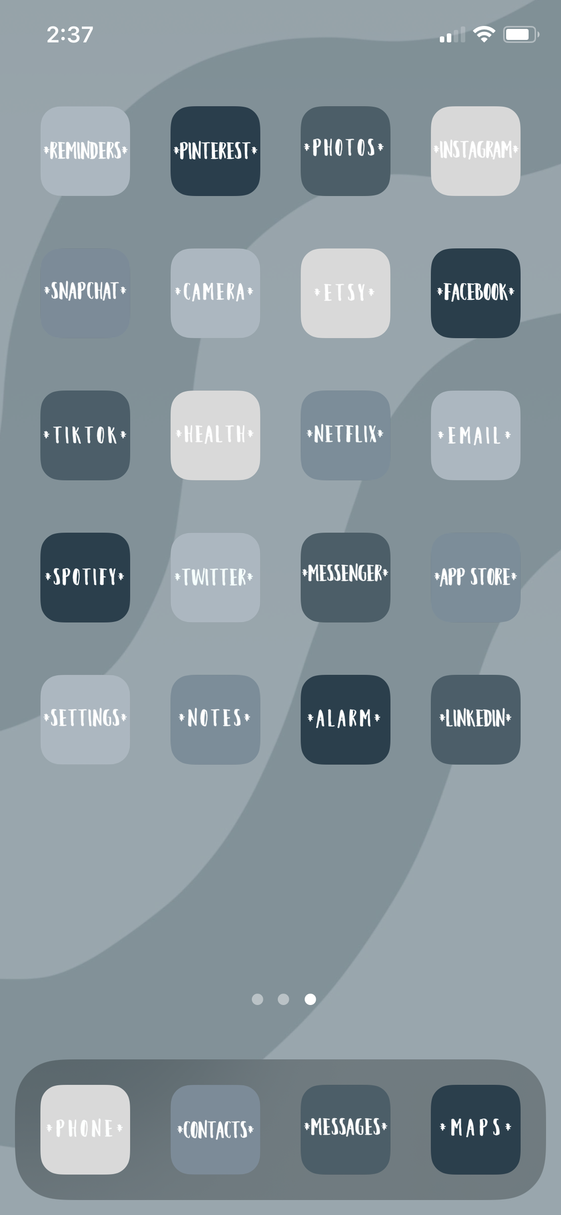 Ios14 App Icons App Icons Iphone App Icons Aesthetic Icons 24 Apps Pack In 2020 App Icon Iphone Apps Iphone Wallpaper App