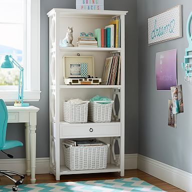 Elsie Bookcase Furniture Bookcases Shelves Furniture
