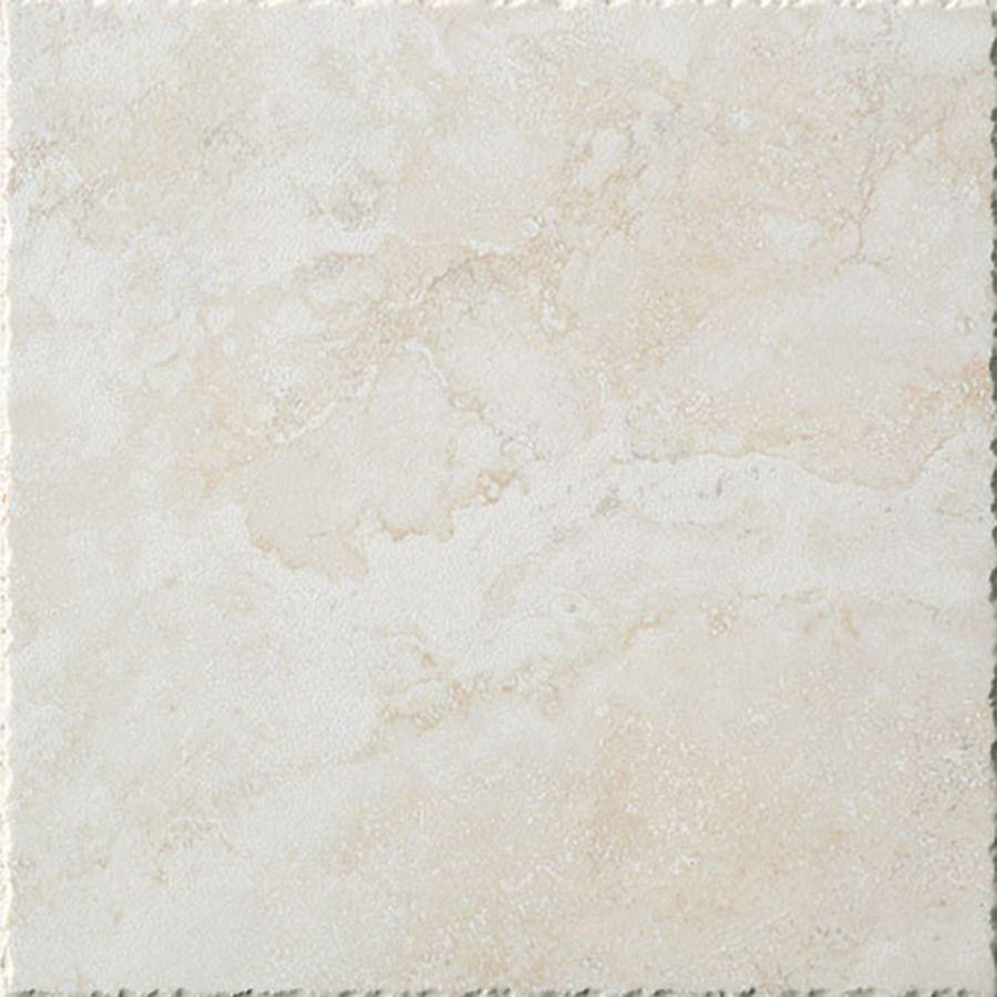 Floors 2000 Princeps 6 Pack Cesare Porcelain Floor And Wall Tile Common 20 In X 20 In Actual 19 68 In X 19 68 In Lowes Com Porcelain Flooring Floor And Wall Tile Wall Tiles