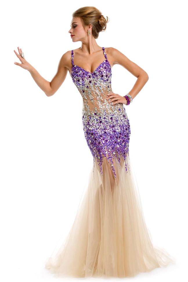 beautiful dress   Prom...   Pinterest   Prom gowns, Pageant ...