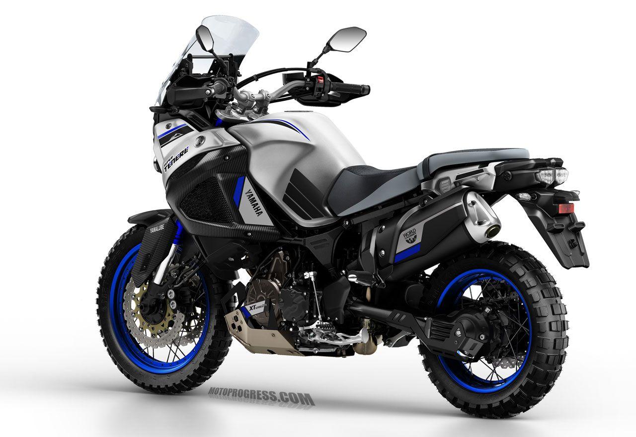 ducati monster 796 2013 fiche technique photo de moto moto. Black Bedroom Furniture Sets. Home Design Ideas