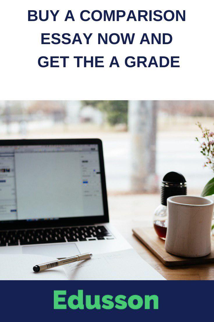 Buy essay now