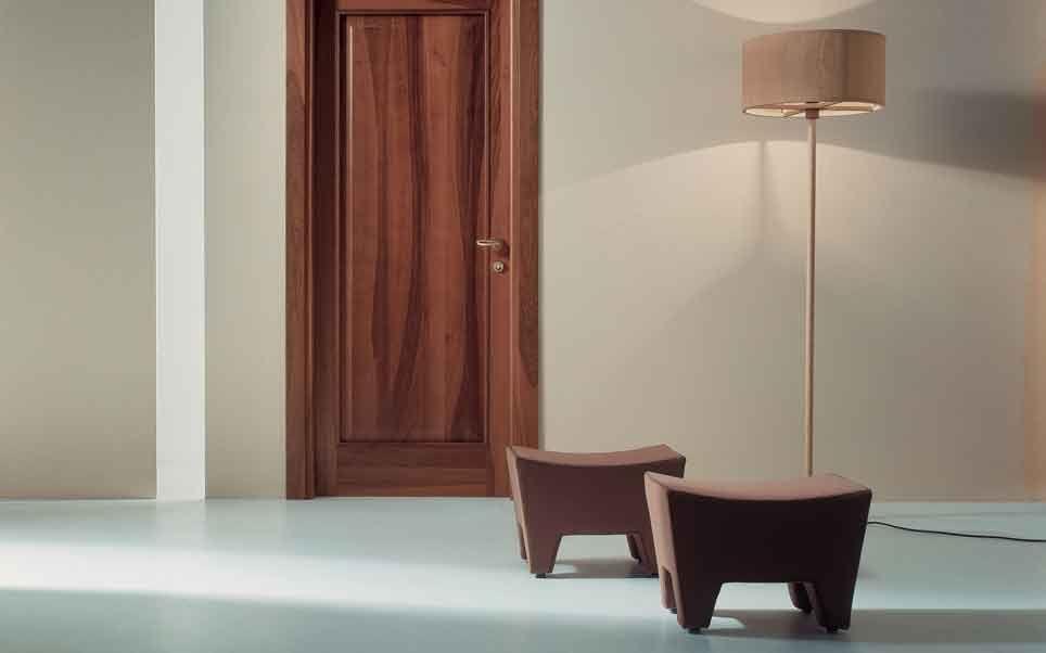 Floor Lamps | Raul Carrasco
