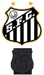 Santos Futebol Clube - Meu Clube do Coração!  aa2aa30bcb8f0