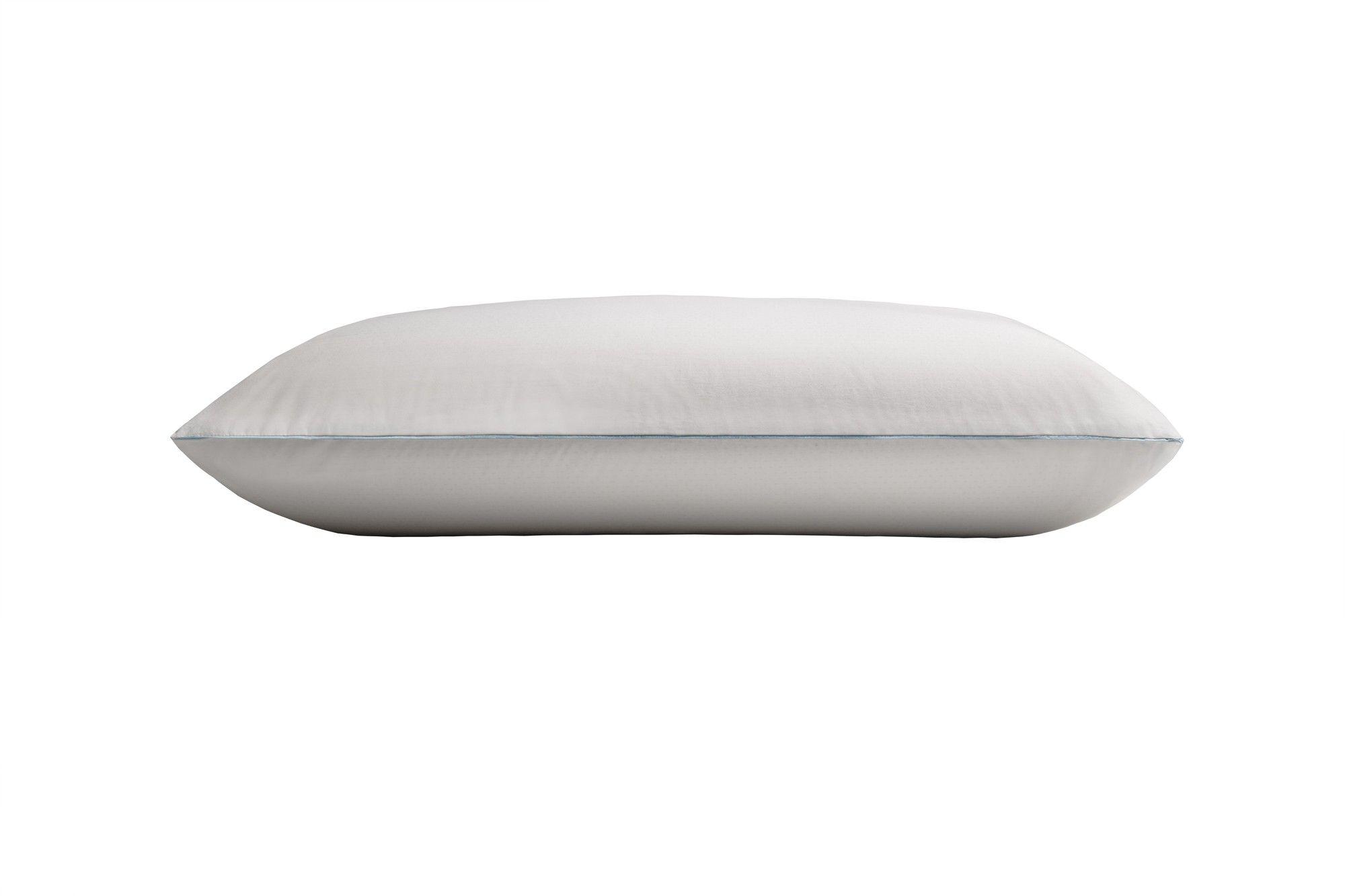 Tempur Cloud Breeze Dual Cooling Tempurpedic Tempurpedic Mattress Best Pillow Tempurpedic pillow cloud breeze dual cooling