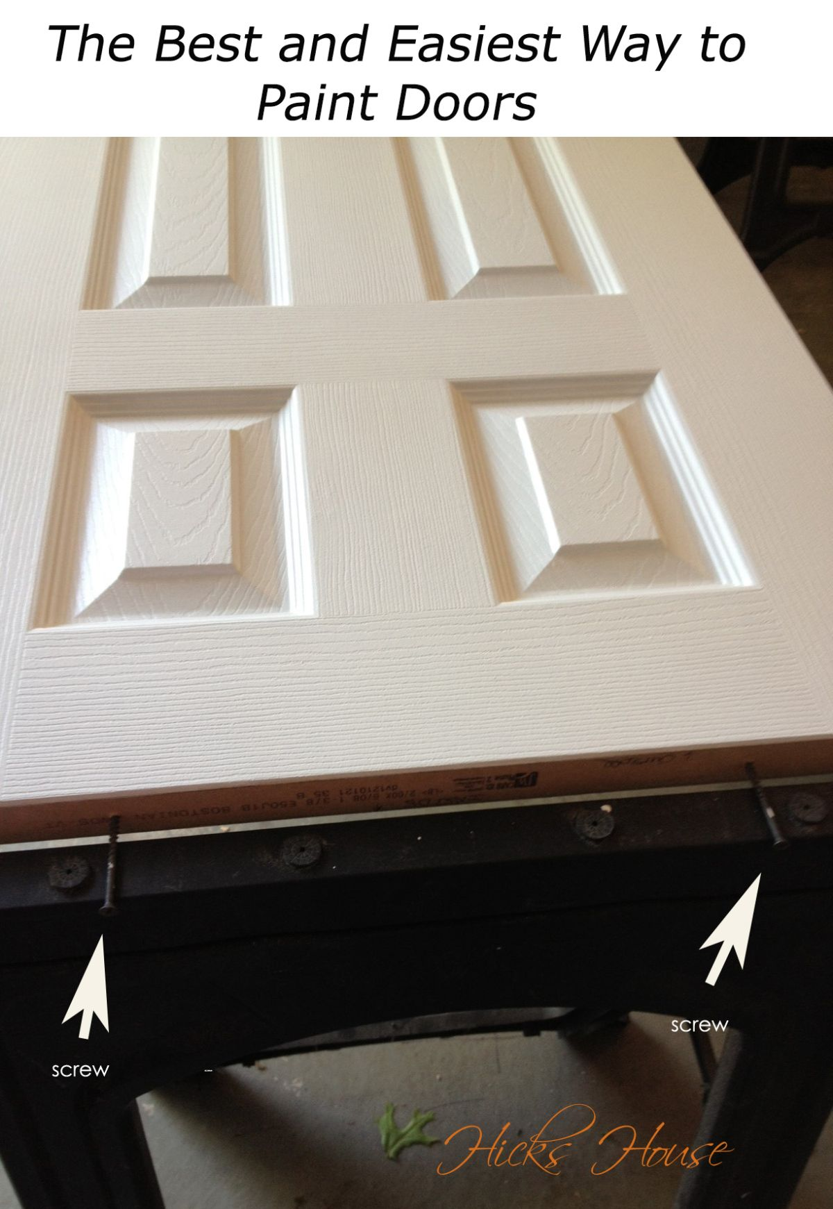 How To Paint Room And Get It Right The First Time Pinterest Consumer Reports  Walls Diy