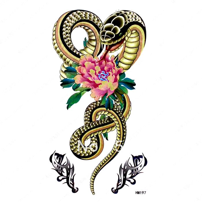 Https://www.google.com/search?q=snake Tattoos