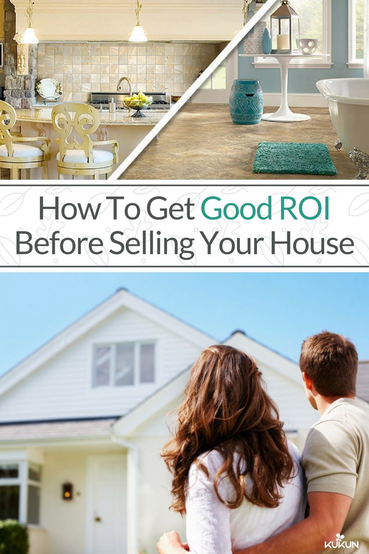Get Good ROI by Remodeling a House Before Selling it | home ... Png Home Improvement Remodeling on lowes home improvement, exterior home remodeling, do it yourself remodeling, home improvement projects, home improvement grants, lowes home improvement store, home improvement store, diy home improvement, loews home improvement, inside out remodeling, home improvement catalog, home improvement loan, home improvement tips, bathroom remodeling, sears home improvement, mobile home remodeling, home improvement financing, landscaping remodeling, home improvement contractor,