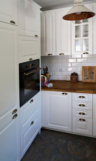 Kuchnia Na Wymiar Wroclaw Meble Kuchenne Na Wymiar Mebleml Kitchen Kitchen Cabinets Decor