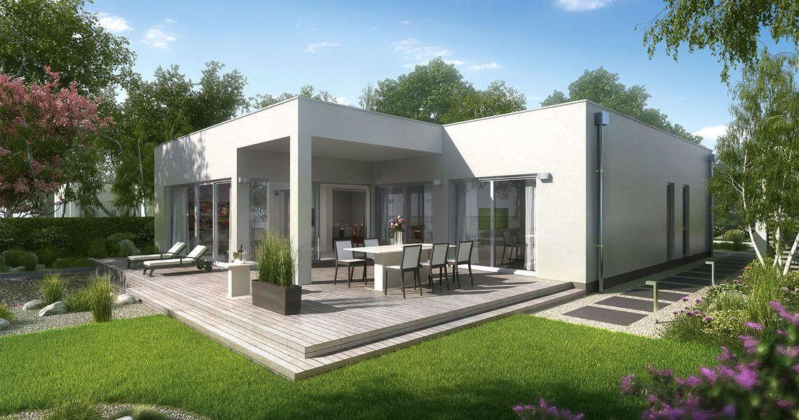 Eklektischen Stil Einfamilienhaus Renoviert. die besten 25+ ...