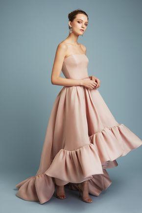 Blush Heelslace Wedding Dressesdress